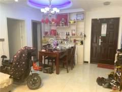 (城北)三盛星尚城3室2厅2卫125.7m²豪华装修