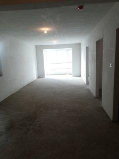 (城东)汇龙和谐康城B区3室2厅115m²毛坯房任意装修