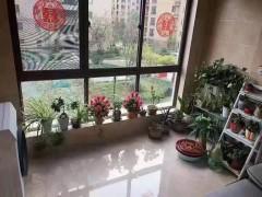 (城东)龙泉湾3室2厅1卫101m²