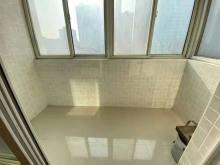 (城南)荆善安居3室1厅1卫84m²豪华装修