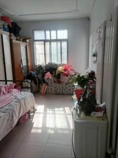 赵王河小区北辛学区房多层二楼2室1厅1卫水电暖齐全