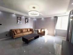 (城东)滨江国际花苑3室2厅1卫