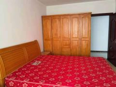 (城东)汇龙和谐康城3室2厅1卫130m²豪华装修