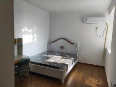 (城北)状元府3室2厅1卫137m²豪华装修