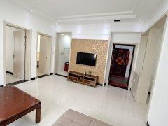 (城东)汇龙和谐康城B区3室1厅1卫100m²