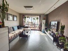 (城东)滨江国际花苑5室3厅3卫226m²