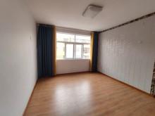 (城西)鲁东小区3室2厅1卫85.5m²