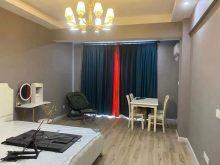 尚德家园1室1厅1   精装一居室   灵活付款