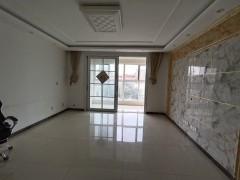 (城北)育才嘉苑3室2厅2卫146.04m²