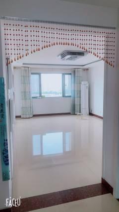 (城北)静雅公寓3室2厅2卫