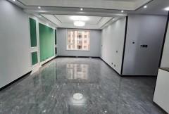(城北)龙泉首府3室2厅2卫145m²