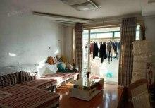 滨江国际花苑 多层三楼精装修三室 满5送东库和储可贷款储