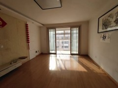 (城东)樱花苑3室2厅2卫143m²