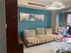 (城北)三盛星尚城2室2厅1卫86m²