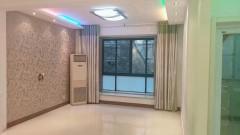 (城东)滨江国际花苑3室2厅2卫