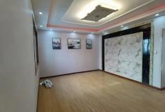 (城东)汇龙和谐康城3室2厅1卫120.46m²