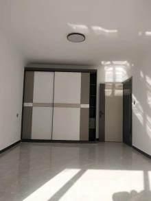 (城北)状元府,北辛学校,3室2厅2卫,148m²,豪华装修