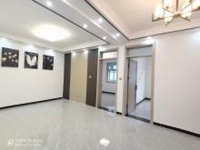 (城西)馍馍庄小区4室2厅1卫105m²