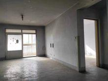 城东远航国际西区多层无公摊 两室两厅南北直通 品质小区 送储