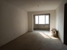 (城东)城建东城名景2室2厅1卫97m²
