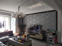 (城北)三盛星尚城3室2厅2卫147m²