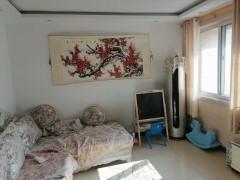 (城西)金城小区3室1厅1卫76m²