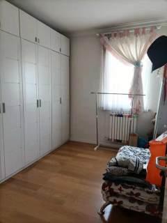 (城东)独院滨江附近5室3厅2卫