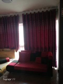 (城北)尚德家园2室2厅1卫