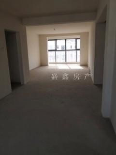 (城东)樱花苑3室2厅2卫144m²毛坯房