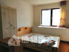 (城北)三盛星尚城2室2厅1卫87m²简单装修,拎包入住