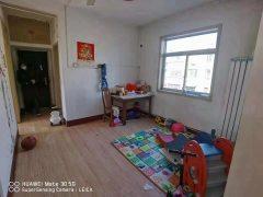 (市中心)赵王河小区3室1厅1卫81m²简单装修