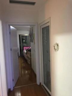 西部放歌 两室两厅可改三室 经典户型 精装 品质社区 可贷款
