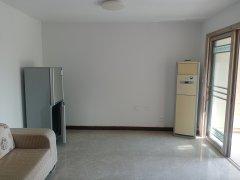 (城北)三盛星尚城2室2厅1卫