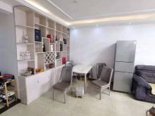 (城东)龙泉湾3室2厅2卫100m²简单装修