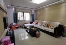 (城西)清河尚城3室2厅1卫121m²豪华装修