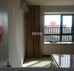 (城西)供销佳美德泽园西区3室2厅1卫94m²