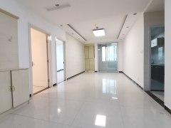 威尼斯 2室2厅 首付27万 滕南學区 证满二可贷款 有钥匙