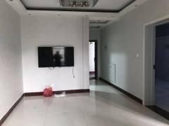 (城南)永乐佳苑2室1厅1卫77m²豪华装修