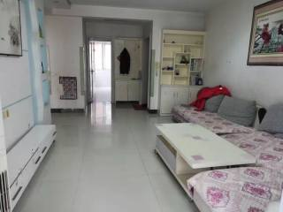 2室1厅1卫90m²简单装修