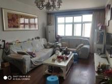 (市中心)春秋阁东区 多层好楼层精装修三室 满5送储房龄新