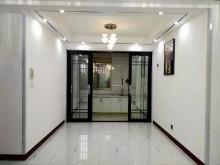 (城东)贵和世纪佳苑3室117m²精装修125.6万-支持贷