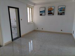 (城南)金泰家园2室69m²精装61万可贷款