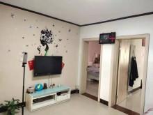 (城西)苹果园小区3室1厅1卫100m²
