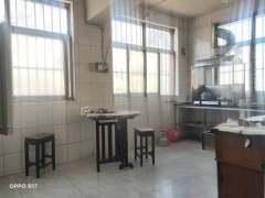 赵王河小区 紧邻北辛尚贤等名校 经典三室 随时看房