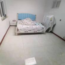 (市中心)府前小区带院子3室2厅1卫120m²简单装修