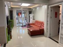 (城东)阳光国际3室1厅1卫100m²豪华装修