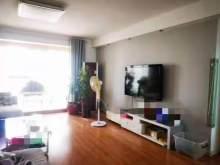 家乐园小区,北辛学区房4室2厅2卫,174m²,精装证满两年