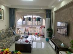 (城西)清河尚城2室豪华装修单价7800一平送储藏室可分期!