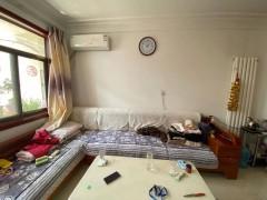 赵王河一楼带院北辛学区房是陪读的优选老人得最爱2室2厅1卫²