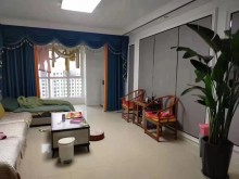 (城东)涵翠苑3室2厅2卫133.5万135m²豪华装修出售